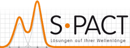 s-pact-logo