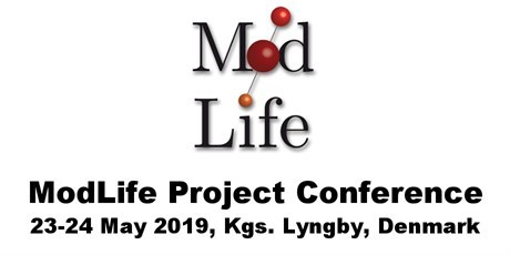 ModLife Project Conference